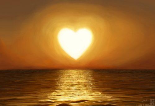 Как солнечные лучи влияют на риск сердечных приступов и инсультов?