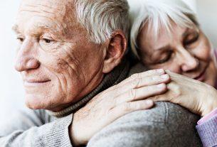 Физические упражнения и болезнь Альцгеймера.