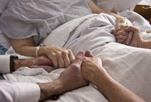 Недоступная страховая медицина в США. Смертность из-за дорогой медицинской помощи. Результаты опроса.
